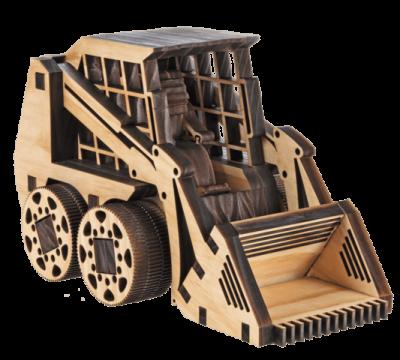 cutting-modelmaking-wood-excavator-545x480-373